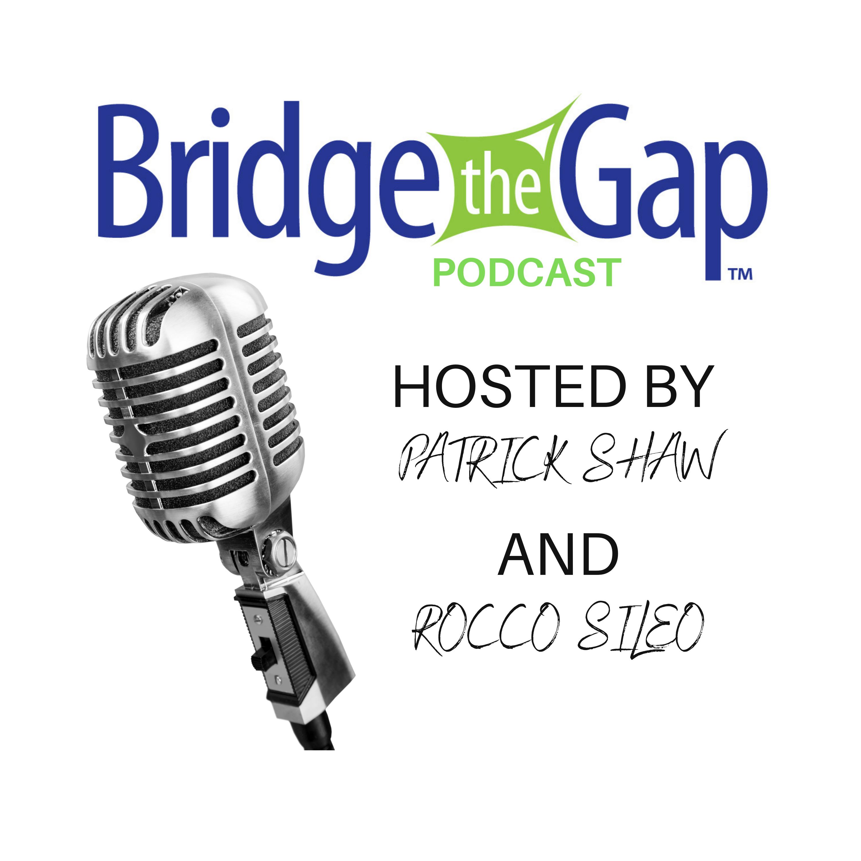 BTG Podcast Epidsode 2