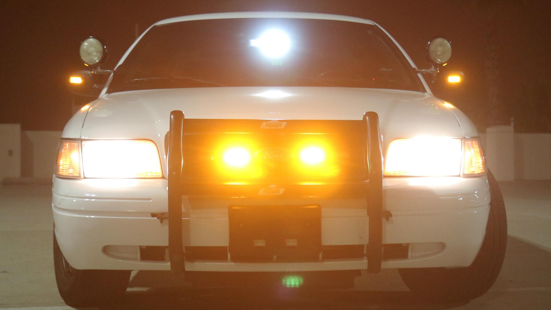 a88b598e6d6b7704b92882abd6d392607b7fd919?image_crop_resized=1920x1080 surface mount led emergency lights led light heads online led store fuse box at bakdesigns.co