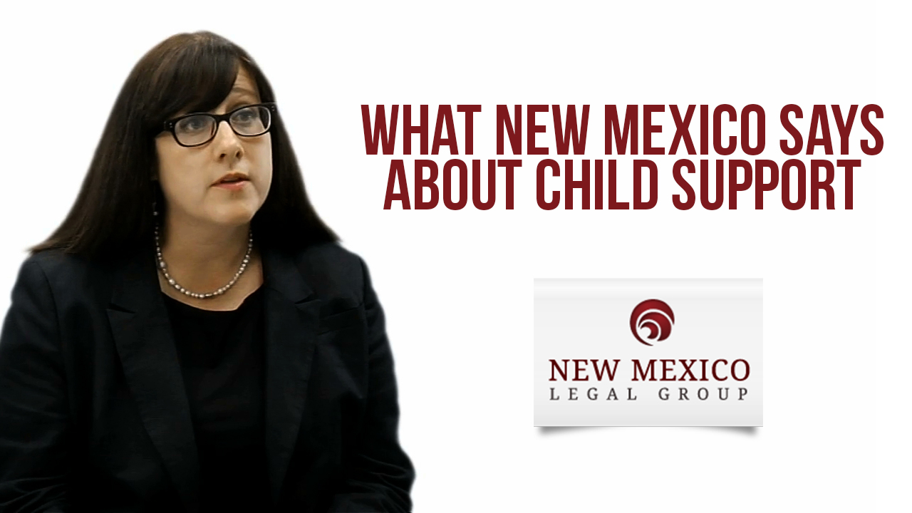 New Mexico Child Support Worksheet Templates and Worksheets – New Mexico Child Support Worksheet