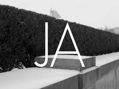 Collezione Justin Alexander 2015: etereo romanticismo
