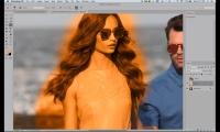 Thumbnail for Part 3 / Blending Modes