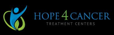 hope4cancer