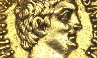 19 September 44 BC