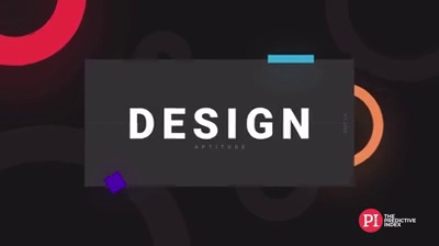 Design Aptitude_New