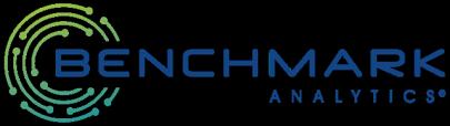 Benchmark Analytics