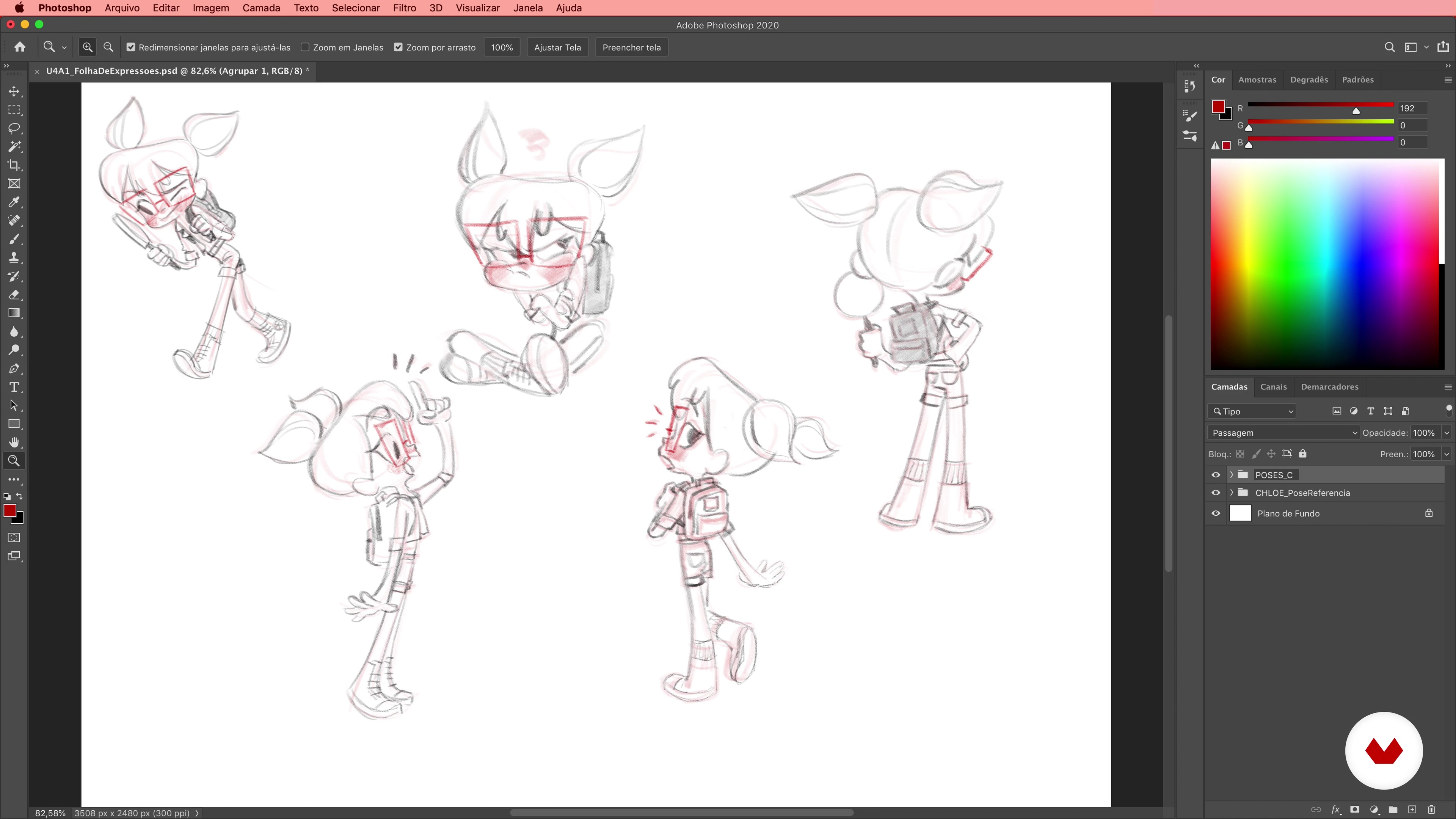 """Expression sheet 2 