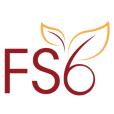 foodsystem6