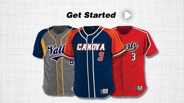 Youth Baseball Uniforms  bc12fabd2