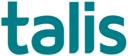Talis Education