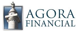 agorafinancial