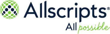 allscripts-2