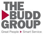 The Budd Group