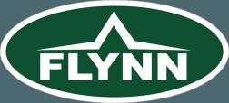flynncompanies