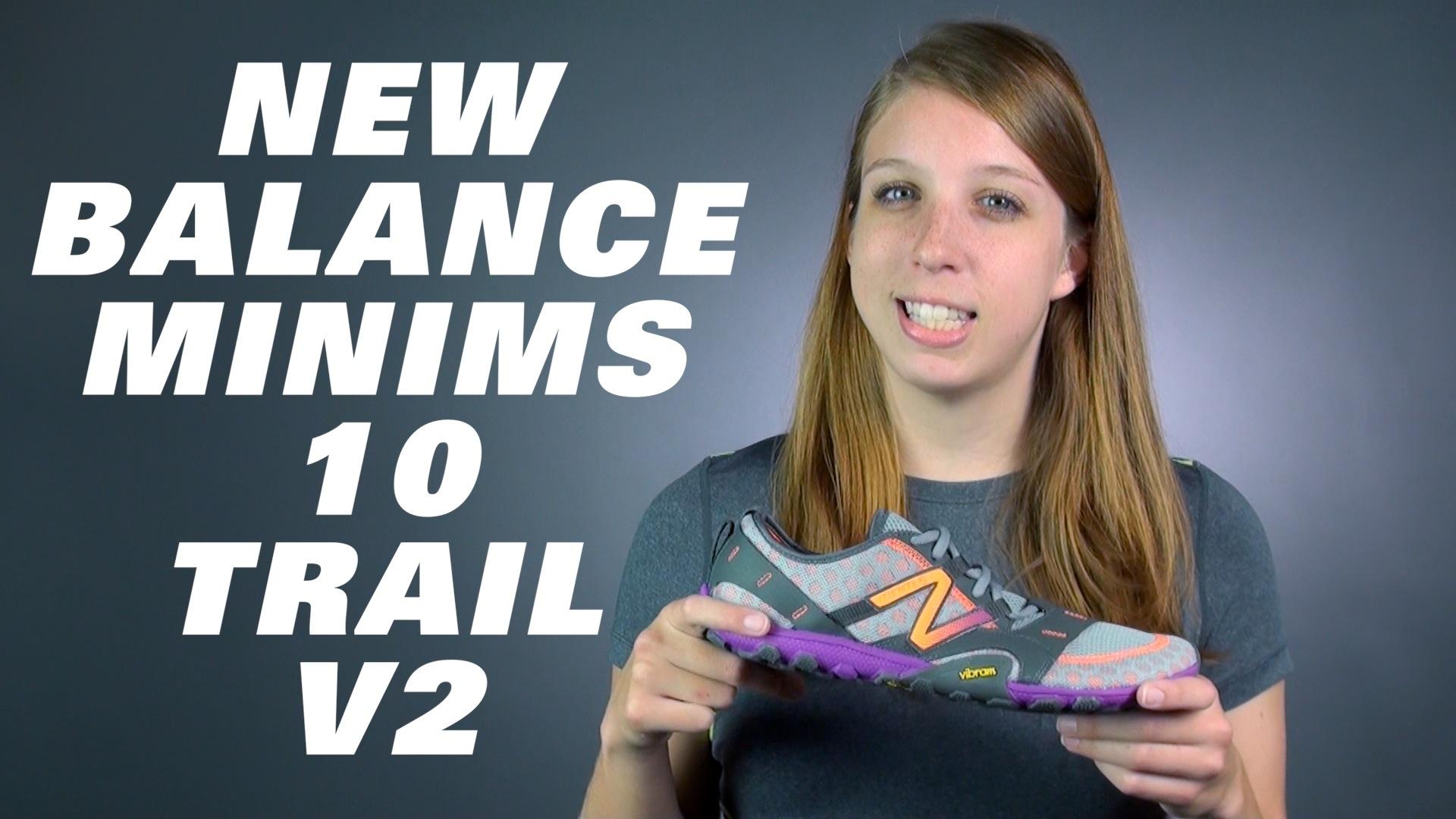 new balance minimus 30 90