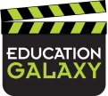 educationgalaxy
