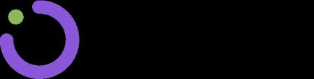 Enervee