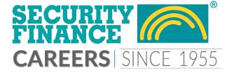 security-finance