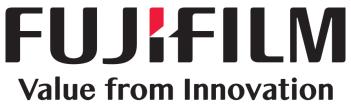 FUJIFILM Medical Systems, U.S.A., Inc.