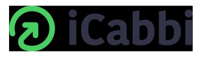 iCabbi