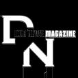 dognewsmagazine