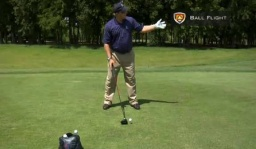 Principle 4: Ball Flight