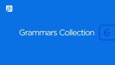 Greek Grammars Collection