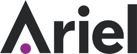 arielgroup