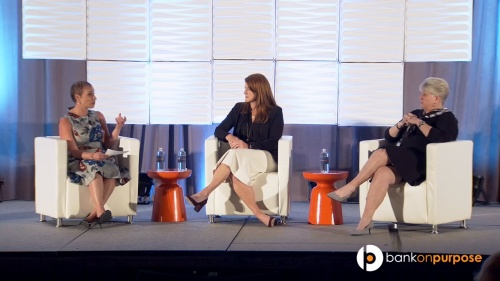 Fireside Chat: Leading Change Through Diversity & Inclusion thumbnail