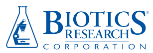 bioticsresearch