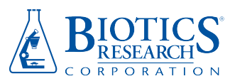 bioticsresearch