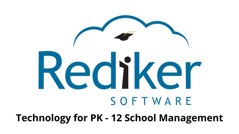 Rediker Software Advantages and Products