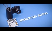Thumbnail for The Cost of Doing Business / Business Cost Analysis