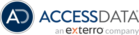 accessdata-1
