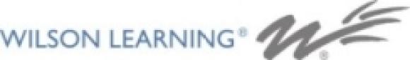 wilsonlearning-1
