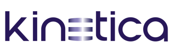 kinetica-1