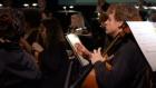 Scottish Chamber Orchestra Masterworks
