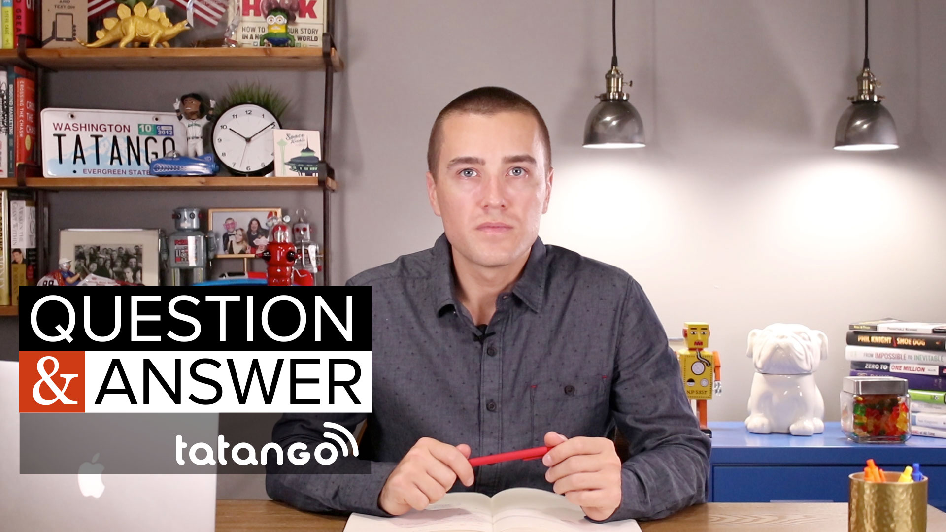 What is the Difference Between Tatango and Twilio?