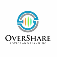OverShare Advice and Planning, LLC