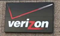 Verizon Central Office Case Study