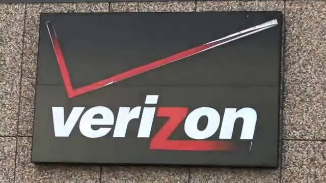 Verizon Central Office Case Study