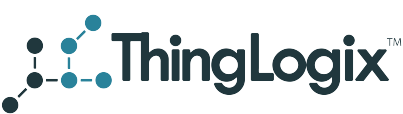 thinglogix