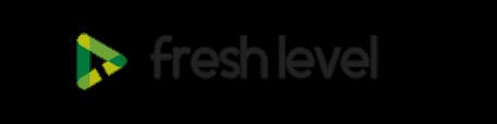 freshlevelpro