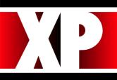 xppower