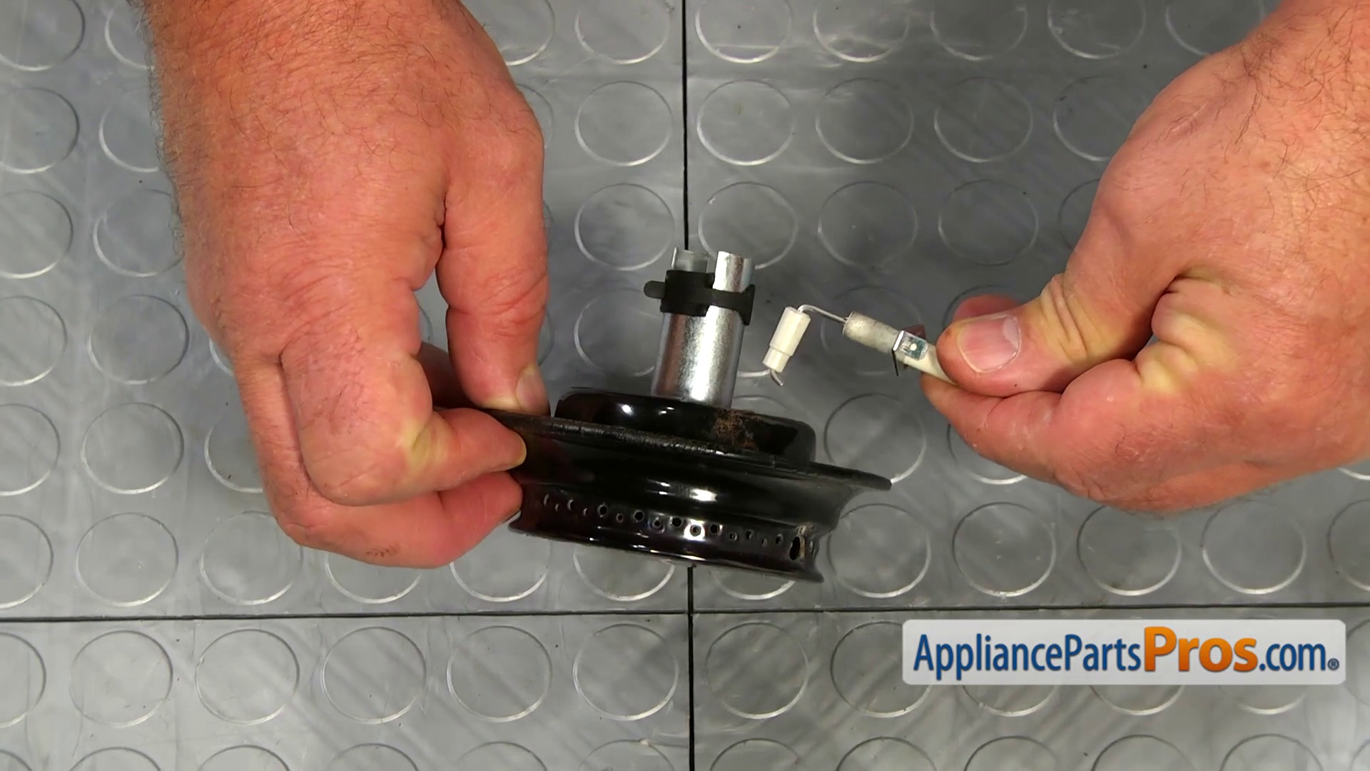 ae9c476bc25699dfc7d73962516c6fcbe59af117?image_crop_resized=640x360 whirlpool 74004053 top burner spark igniter appliancepartspros com JDS9860AAP Specs at bayanpartner.co