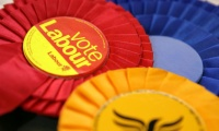 The Devolved Party Systems