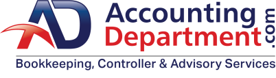 accountingdepartment