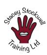 staceystockwelltraining