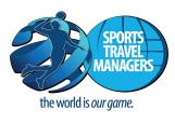 sportstravelmanagers