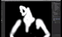 Thumbnail for Gelled Edge / Skin Smoothing