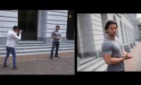 Thumbnail for Photoshoots for Men / Shane Part 2